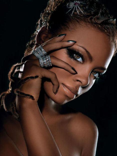 Come Pubblicizzare Le Offerte Del Tuo B&B Su Internet: Parte 3 | Strumenti di Web Marketing per B&B | Scoop.it