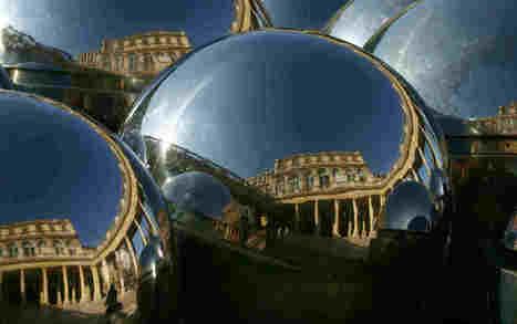 Plus-values immobilières : Français et non-résidents sont taxés à 19 % - Plus-values - Patrimoinexperts.fr | Immobilier comme pierre angulaire | Scoop.it