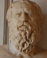 Lorenzo Lipparelli: Eraclito, il sommo filosofo | AulaUeb Filosofia | Scoop.it
