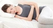 Maladie de Crohn et rectolite: un espoir de traitement | Médicaments | Scoop.it