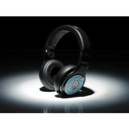 Monster Beats By Dr. Dre Pro Diamond High Performance Black MB232 | Monster Beats By Dr Pro Gold Diamond | Scoop.it