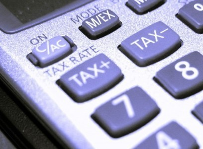 Here's the fix to international chaos: A global tax system | International Taxation | Scoop.it