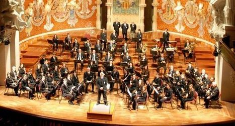 Un concert d'automne très attendu | Christian Portello | Scoop.it