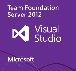 Microsoft Team Foundation Server, la solución definitiva | Tecnologías Microsoft | Scoop.it