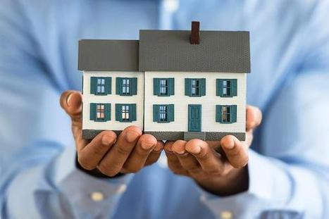 More borrowers will struggle to pay off home equity loans | Home Loan | Scoop.it