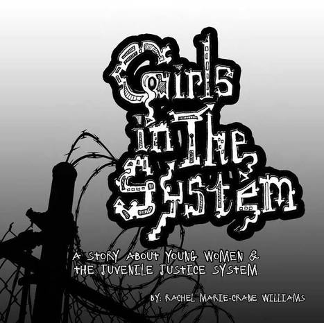 Girls in the System   SocialAction2014   Scoop.it