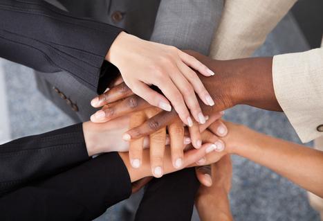 Quand la diversité fait croître l'entreprise | human ressources | Scoop.it