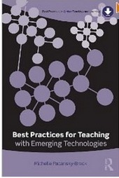 Best Practices for Teaching with Emerging Technologies | Selected Reads | Educational Leadership and Technology | Scoop.it