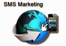 BULK SMS INDIA- a new of marketing | internetsms | Scoop.it