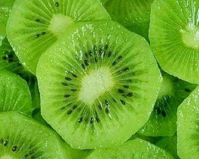 Dưỡng Trắng Da Blog: 6 Loại quả trái cây giàu vitamin E tốt cho da | Sữa Ong Chúa | Scoop.it