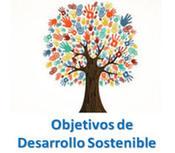 Objetivos de Desarrollo Sostenible   Prueba00   Scoop.it