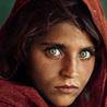 A thousand splendid suns - Afghanistan