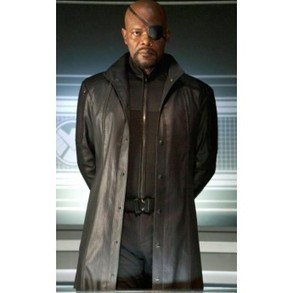 The Avengers Leather Jacket | The most wanted apparel leather jacket is on your way | Scoop.it