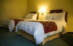 L'offre d'Airbnb en Belgique pourrait bientôt dépasser celle du secteur hôtelier | Tout sur le Tourisme | Scoop.it