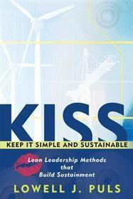 AuthorHouse Bookstore | KISS: Keep It Simple and Sustainable | AuthorHouse Books | Scoop.it
