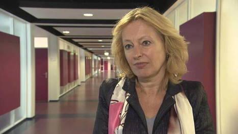 OESO prijst Nederlandse onderwijs, maar ziet ook problemen | Gelukkig voor de klas | Scoop.it