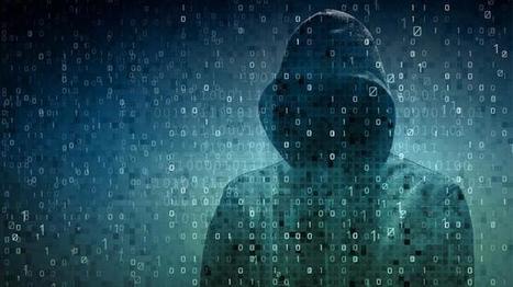 Los cibercriminales están empleando un acercamiento empresarial en sus ataques   Informática Forense   Scoop.it