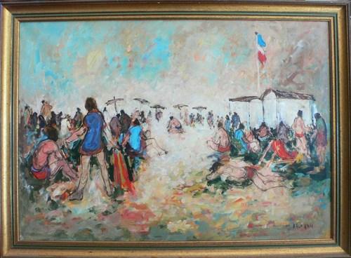 Jacquier Auctions  Auction House  Southwick