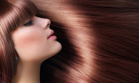 Best hair salons fresh meadows NYC: 4 Factors to consider in achieving the perfect color highlights fresh meadows | Hair salon fresh meadows ny | Scoop.it