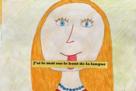 French Expressions with Bout   fleenligne   Scoop.it