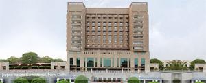 Luxury hotels New Delh | Jaypeehotels | Scoop.it