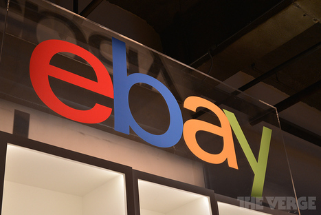 eBay founder fires back at Carl Icahn, calls recent attacks 'false and ... | eBay business | Scoop.it