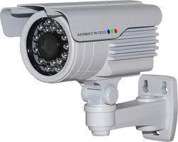 CCTV Installation | CCTV Camera | KRR Surveillance | Scoop.it