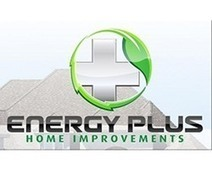 Emergency Roof  Repair | Roofing Material | Scoop.it
