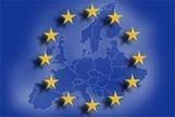 Économie numérique : l'Europe relance la signature électronique  avec l'adoption définitive du règlement eIDAS | Dématérialisation et Archivage | Scoop.it