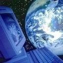 Los ordenadores y El Estado   Ayuda Eficaz   Antonio Galvez   Scoop.it