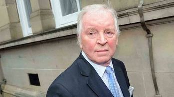 Scottish Secretary seeks Holyrood meeting to discuss disgraced MSP   Referendum 2014   Scoop.it