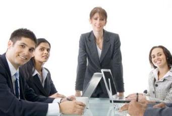 La gestion du temps des femmes en Europe par Procter et Gamble | Gestion des ressources humaines | Scoop.it
