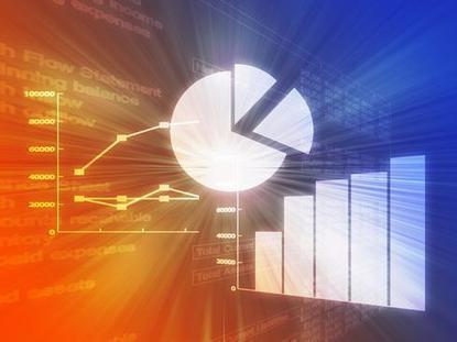 Big Data Visualization: 3 Errors To Avoid - InformationWeek | IT Sales World | Scoop.it