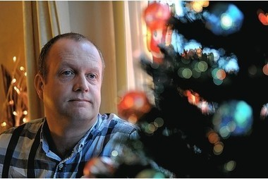Father passes on his knowledge after years of epilepsy seizures - This is Staffordshire | Special Needs News | Scoop.it