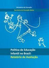 Educação Infantil | Avaliação na Educação Infantil Unicep | Scoop.it