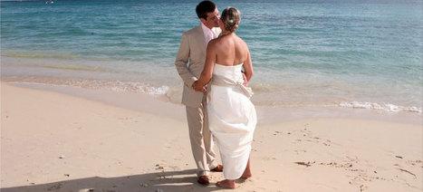 best weddings in barbados | Ile de la Barbade | Scoop.it