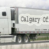 New Office Movers Company in Calgary
