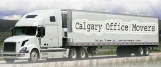 Calgary Office Movers   Goldmon Movers   Scoop.it