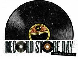 Disquaire Day 2016 - La liste outre atlantique - Disques obscurs, trésors cachés et disques rares | Vinyles et disques, pop & rock | Scoop.it