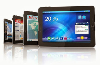 5 Bestselling Tablets In India! | Tips And Tricks For Pc, Mobile, Blogging, SEO, Earning online, etc... | Scoop.it