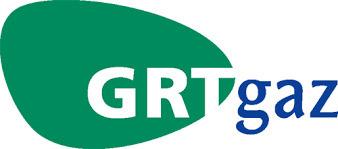GRTgaz va tester à Fos-sur-Mer laproduction d'hydrogène «renouvelable» | PACA, Smart Region - une terre d'innovations et d'expérimentations | Scoop.it