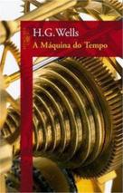 A Máquina do Tempo | Ficção científica literária | Scoop.it