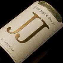 William's Pick for August: JJ Vincent Bourgogne Blanc and Cleto ... | Inscription www.viavineo.com place de marche du vin | Scoop.it