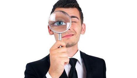 7 pequeños detalles que te ayudarán generar una buena impresión en el mundo de los negocios | economia, y yo | Scoop.it