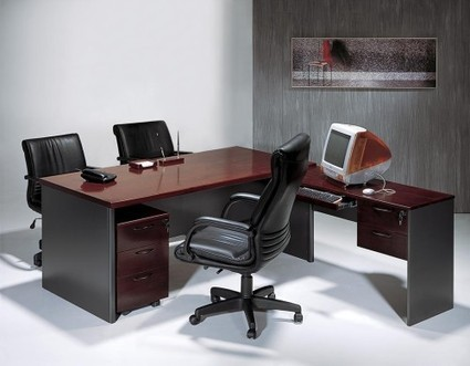 modern office furniture trend 2104   Home Decorating Ideas   news new news   Scoop.it
