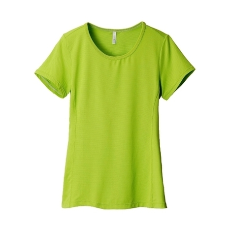 WOMEN Dry Mesh Crew Neck Short Sleeve T , Apparel and Accessories Products, Women's Clothing Manufacturers, WOMEN Dry Mesh Crew Neck Short Sleeve T Suppliers and Exporters Directory   Adventure Tours   Scoop.it