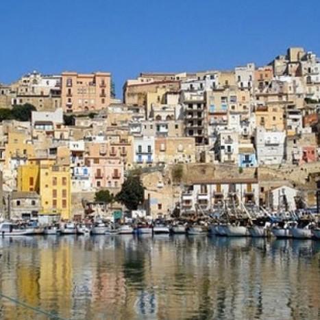 Vacanze a Sciacca: Cosa Visitare? Storia Curiosità sulla città | Vacanze In Sicilia | Scoop.it