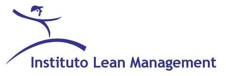 Instituto Lean Management | High-Performance Organizations by Jonathan Escobar Marín | Scoop.it