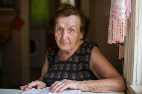 Une réglette pour évaluer le bien-être des personnes âgées - République Seine-et-Marne   Services à la Personne   Scoop.it