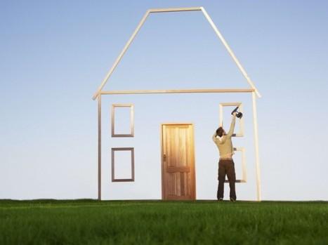 Les investisseurs et les primo-accédants sont convaincus !   L'ACTU de INEUF.com   Scoop.it